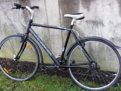 Discover All Cycling For Sale in Ireland on DoneDeal. Buy & Sell on Ireland's Largest Cycling Marketplace. Bicycles For Sale, Cycling, Hobbies, Bike, Sport, Bicycle Kick, Bicycling, Deporte, Biking