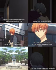 Fruits Basket Anime, Slice Of Life, Smile Because, Shoujo, Baskets, Manga, Movie Posters, Hampers, Manga Anime