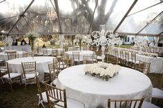 Resultados de la Búsqueda de imágenes de Google de http://www.hispabodas.com/img/fotos/1423-06a_decoracion-de-boda-con-blanco-jpg.jpg