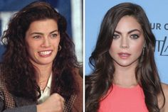 'I, Tonya' Finds Its Nancy Kerrigan In Caitlin Carver; McKenna Grace & Bojana Novakovic Also Cast