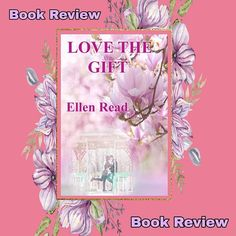 "Pauline Reid (New Zealand 🇳🇿) on Instagram: ""I want to thank @ellenreadauthor for giving me the opportunity to proofread the ARC of Love The Gift ... the interior of both the ebooks…"" . @ellenread1 #lovethegift #australianauthor #author . #books #ebooks #paperbacks #romance . #bookstagram #bookstagrammer #paulinereid #bookblogger #bookreviewer #newzealand . #bookreview #bookrecommendation #bookreviews #bookrecommendations #instagram Australian Authors, Book Reviews, Bookstagram, Book Recommendations, New Zealand, Opportunity, Books To Read, Give It To Me, Ebooks"