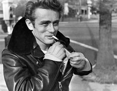 "Phil Stern James Dean (with Gloves and Cigarette), 1955 . Philip ""Snapdragon"" Stern was an American photographer noted for his iconic…"" James Dean, Taylor James, Elizabeth Taylor, East Of Eden, Raining Men, Steve Mcqueen, Meryl Streep, Hey Girl, Rock Roll"