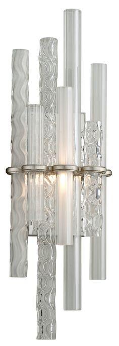 Light Bulbs, Etc Manhattan Amazing Design