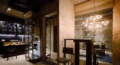 Visual-Culture-optical-flagship-store-Hong-Kong-02.jpg (720×393)