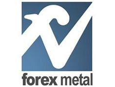 Forex Metal Broker Review  Forex-Metal.com provides services to allow customers to trade on Forex and CFD online. We have very competitive trading conditions. $0 commission on Forex trading. 1:200 leverage (for accounts with balance of up to $500 the leverage is 1:500).  for more details : https://www.worldforexinfo.com/forex-metal-forex-broker/
