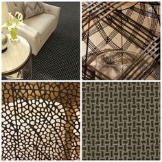 Paragon carpet style in color Cocoa Truffle From Tuftex Carpets of California