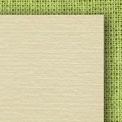 Natural Cream Linen Card Stock 80#, 8 1/2 x 11.  $15.99 per 100 sheets