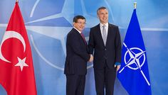 NATO allies agreed on Friday to send aircraft and ships to Turkey to strengthen Ankara's air defences on its border with Syria, the alliance's chief said, a package that is partly designed to avoid any more shoot-downs of Russian planes. Envoys to...