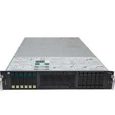 Server second Fujitsu Primergy RX300 S3 Xeon Quad Core E5345
