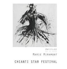Chianti Star Festival - Marie Miramont
