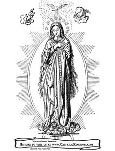 09_Immaculate Conception.jpg (576×756)