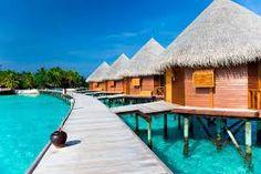 Resultado de imagen para islas maldivas