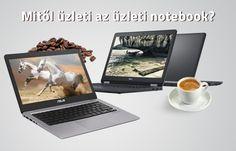 Mitől üzleti az üzleti notebook? Fuji, Laptop, Blog, Blogging, Laptops