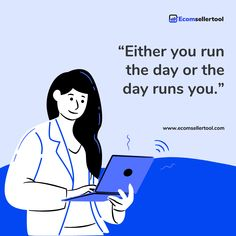 """""""Either you run the day or the day runs you."""" -Jim Rohn  Visit us at www.ecomsellertool.com  Follow us @ecomsellertool Follow us @ecomsellertool - - - - - - - - - #amazon #amazonprime #amazonfbatips #amazonsellers #amazonfbalife #amazonfbaseller #amazonfbaexpert #amazonsellersofinstagram #amazonbusiness #amazonseller #amazonfbaus #amazonproducttesters #amazonsellersclub Track Shipment, Warehouse Management, Amazon Advertising, Amazon Fulfillment Center, Jim Rohn, Supply Chain Management, Amazon Seller, Amazon Fba, Case Study"""