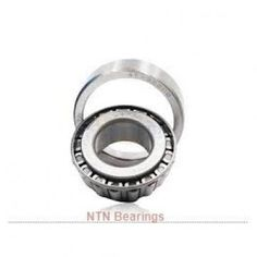 Buy NTN tapered roller bearings - OMF Heavy Bearing Manufacturing Co. Material Specification, Steel Cage, Roller Set, Bronze, Stuff To Buy