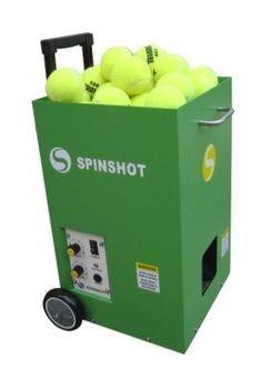Are you looking for a tennis ball machine for practicing? Here, we have selected the top 9 best tennis ball machine in the article. Table Tennis Robot, Pro Tennis, Tennis Equipment, App Control, Good And Cheap, Ac Power, Best Model, Entry Level, Tennis Players