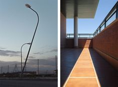 """""""Coincidence Project"""" Reveals Perfectly Timed and Serendipitously Aligned Photos of the World - My Modern Met"""