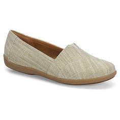 softspots shoes - Google Search