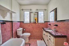 1156 S Crescent Heights Blvd, Los Angeles, CA 90035 | MLS #20611412 | Zillow