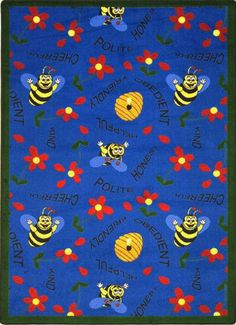 35 Best Earth Tone Classroom Rugs Images Rugs Carpets