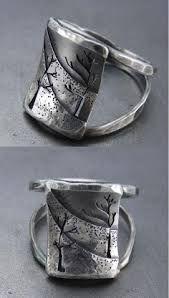 Jewelry | Jewellery | ジュエリー | Bijoux | Gioielli | Joyas | Rings | Bracelets | Necklaces | Earrings | Art | lampwork metalsmith jewelry