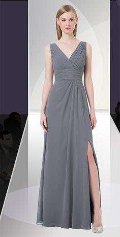Find at Eva's Bridal Center! http://evasbridalcenter.com/