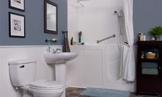 Premier Care in Bathing | Walk in Bathtub Prices: Premier Care Walk in Tub Prices