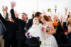 Brisbane Wedding Photographer based in Brisbane and photographing weddings in Brisbane, Sunshine Coast, Gold Coast and surrounds. Wedding Photography, Crown, Corona, Wedding Photos, Wedding Pictures, Crowns, Crown Royal Bags