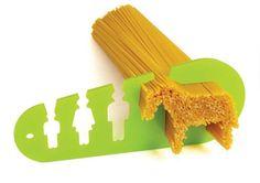 5 accessori per facilitare 5 momenti in #cucina   #cooking