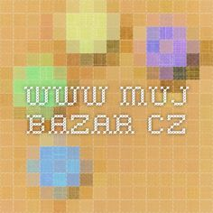 www.muj-bazar.cz
