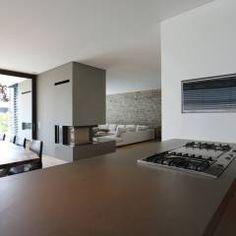Moderne Wohnzimmer Bilder Villa P2