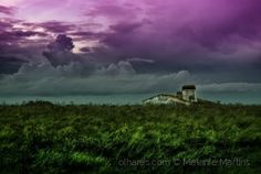 /o Monte Northern Lights, Clouds, Nature, Travel, Outdoor, Pictures, Outdoors, Naturaleza, Viajes