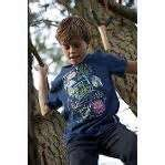 1000+ images about Knit?Boys?Clothes on Pinterest Knitting patterns, Free k...