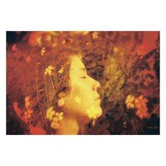 The film soup (@thefilmsoup) • Fotos y vídeos de Instagram Experimental Photography, Earth, Instagram, Artwork, Interior, Life, Work Of Art, Auguste Rodin Artwork, Indoor