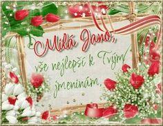 Runes, Wreaths, Door Wreaths, Deco Mesh Wreaths, Floral Arrangements, Garlands, Floral Wreath, Garland