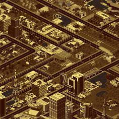 designer city building game hack apk download