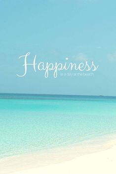 Summer friends quotes, summer holiday quotes, summer quotes summertime, h. Summer Friends Quotes, Happy Summer Quotes, Summer Beach Quotes, Summer Holiday Quotes, Happy Place Quotes, Spring Break Quotes, Peaceful Quotes, Holiday Time, Happy Quotes