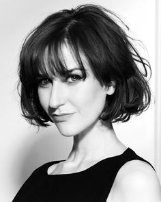 Katherine Kelly, the actress Most Beautiful Women, Simply Beautiful, Mr Selfridge, Katherine Kelly, Great Hairstyles, Hair Inspiration, Actresses, Lady, Celebrities