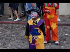 (51) Semana Santa 2013 Antigua Guatemala - YouTube Elementary Spanish, Ap Spanish, Very Short Stories, Im Not Perfect, Textbook, Vocabulary, Challenge, Teaching, Youtube