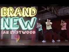 "@Ian_Eastwood Choreography | @Pharrell - ""Brand New"" feat. @jtimberlake - YouTube"