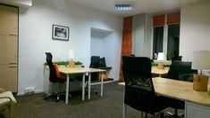 studio coworking kraków