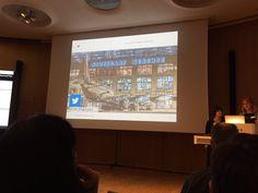 Mercedes Benz, Social Media, Night, Twitter, Oder, Stuttgart, Social Networks, Social Media Tips