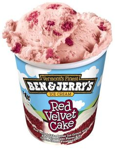 Anyone wanna bring me some ice cream? :) I'm sicker than a puppy :/
