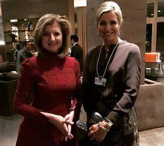 Queen Maxima at the World Economic Forum in Davos