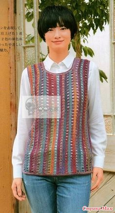 4160_lat`s_knit_boutigue_knit