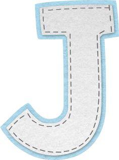 GIFS : LETRAS MAYÚSCULAS ROSADAS Y CELESTES PARA UN BABY SHOWER English Alphabet Letters, Alphabet And Numbers, Abecedario Baby Shower, Letras Baby Shower, Moldes Para Baby Shower, Minnie Png, Birthday Wallpaper, Tea Tray, Baby Cards