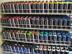 boa tarde galera, voltamos com mais novidades… chegou IRONLAK na loja em Madureira…. em breve a IRONLAK também está à venda na loja em COPACABANA.  http://junkz.com.br/blog/2013/10/ironlak-7/