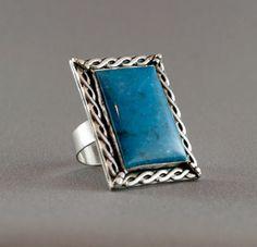 Jewelry Designer Blog. Jewelry by Natalia Khon: #jewelleryfacts365 233/365 Gem fact