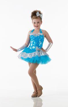 Teachers Shinning Star Ruffled Tutu Dress Halloween Dance Costume Size Choice   eBay