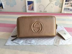 gucci Wallet, ID : 48298(FORSALE:a@yybags.com), gucci clip wallet, guccie store, gucc bag, shop gucci bags online, gucci buy briefcase, gucci mens leather briefcase, gucci 銈儠銈c偡銉c儷 銈点偆銉�, gucci women's leather handbags, gucci store los angeles, owner of gucci, gucci cheap book bags, gucci cheap leather handbags, gucci bag designs #gucciWallet #gucci #shopper #gucci